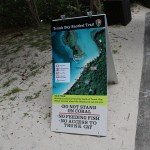 Trunk Bay Snorkel Trail Info TravelXena
