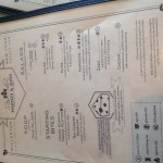 Harney and Sons Menu Millerton NY Travel Xena 6