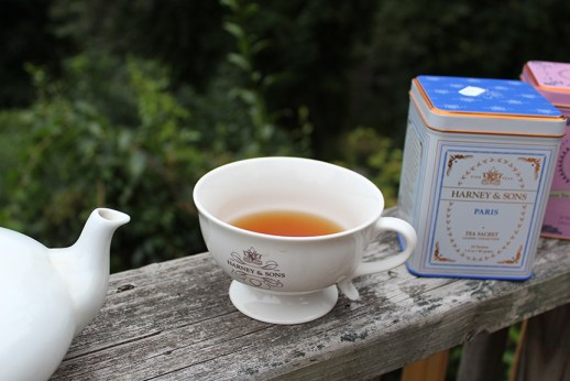 Harney-and-Sons-tea-on-deck-Travel-Xena-1