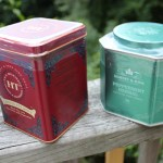 Harney-and-Sons-tea-on-deck-Travel-Xena-11