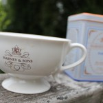 Harney-and-Sons-tea-on-deck-Travel-Xena-15