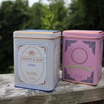 Harney-and-Sons-tea-on-deck-Travel-Xena-7