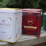 Harney-and-Sons-tea-on-deck-Travel-Xena-8