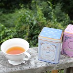Harney-and-Sons-tea-on-deck-Travel-Xena-9