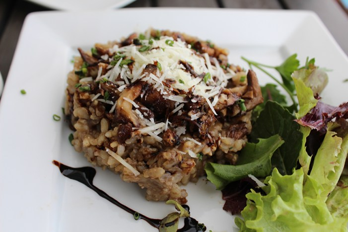 Lunch-Mushroom-Brown-Risotto-1