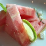 Watermelon-Feta-Cheese-Taste-Breakaway-Travel-Xena-9