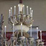 Chandelier-in-Bermuda-National-Gallery-Travel-Xena-3