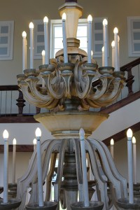 Chandelier-in-Bermuda-National-Gallery-Travel-Xena-4