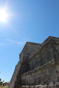 Tulum-Mexico-Travel-Xena_21