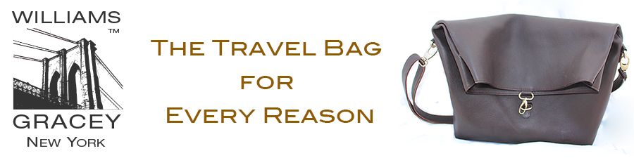 Williams-Gracey-Travel-Bag-Banner-2