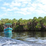 Boat_to_Lamanai_Belize_Travel_Xena_19