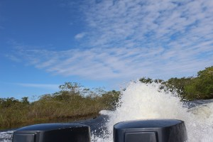 Boat_to_Lamanai_Belize_Travel_Xena_32