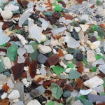 Bermuda_Sea_Glass_Beach_Travel_Xena_018