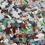 Bermuda_Sea_Glass_Beach_Travel_Xena_019