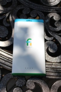 Project Fi Nexus 6 phone_TravelXena-1