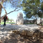 Mt_Nebo_Jordan_middle_east_travel_travelxena_11