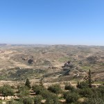 Mt_Nebo_Jordan_middle_east_travel_travelxena_17