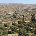 Mt_Nebo_Jordan_middle_east_travel_travelxena_21