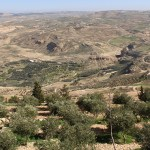 Mt_Nebo_Jordan_middle_east_travel_travelxena_22