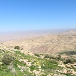 Mt_Nebo_Jordan_middle_east_travel_travelxena_23