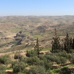 Mt_Nebo_Jordan_middle_east_travel_travelxena_26