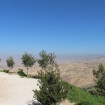 Mt_Nebo_Jordan_middle_east_travel_travelxena_35