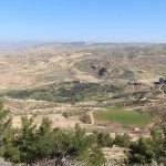 Mt_Nebo_Jordan_middle_east_travel_travelxena_6