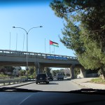 On-the-road_Madaba_Jordan_travelxena_2