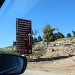 On-the-road_Madaba_Jordan_travelxena_3