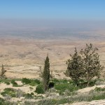 Promised_Land_Mt.Nebo_TravelXena_4