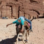 People_of_Jordan_MiddleEast_Petra_TravelXena_1