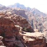Petra_Jordan_Middle_East_TravelXena_101