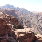 Petra_Jordan_Middle_East_TravelXena_102