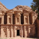 Petra_Jordan_Middle_East_TravelXena_112
