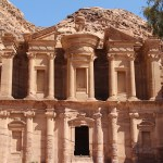 Petra_Jordan_Middle_East_TravelXena_113