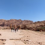 Petra_Jordan_Middle_East_TravelXena_139
