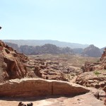 Petra_Jordan_Middle_East_TravelXena_15