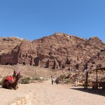 Petra_Jordan_Middle_East_TravelXena_151