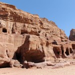Petra_Jordan_Middle_East_TravelXena_168