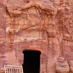 Petra_Jordan_Middle_East_TravelXena_183