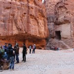 Petra_Jordan_Middle_East_TravelXena_192