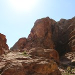 Petra_Jordan_Middle_East_TravelXena_20