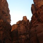 Petra_Jordan_Middle_East_TravelXena_224