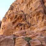 Petra_Jordan_Middle_East_TravelXena_237