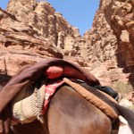 Petra_Jordan_Middle_East_TravelXena_25
