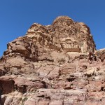 Petra_Jordan_Middle_East_TravelXena_26