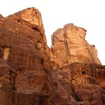 Petra_Jordan_Middle_East_TravelXena_263