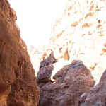 Petra_Jordan_Middle_East_TravelXena_272