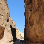Petra_Jordan_Middle_East_TravelXena_311