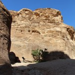 Petra_Jordan_Middle_East_TravelXena_313
